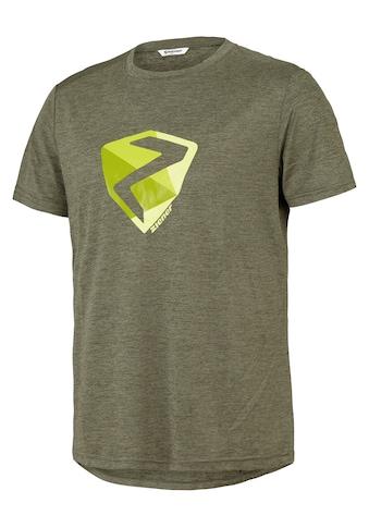 Ziener T - Shirt »NOLAF« kaufen