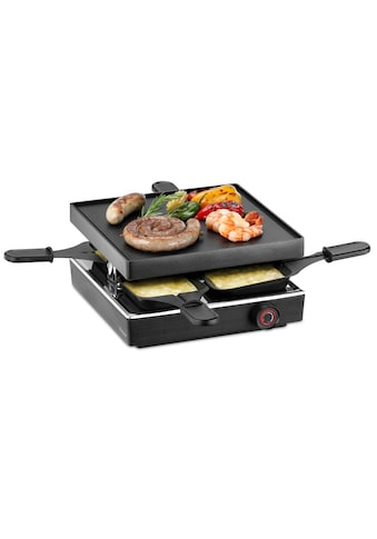 Raclette, Trisa, »Style 4« kaufen