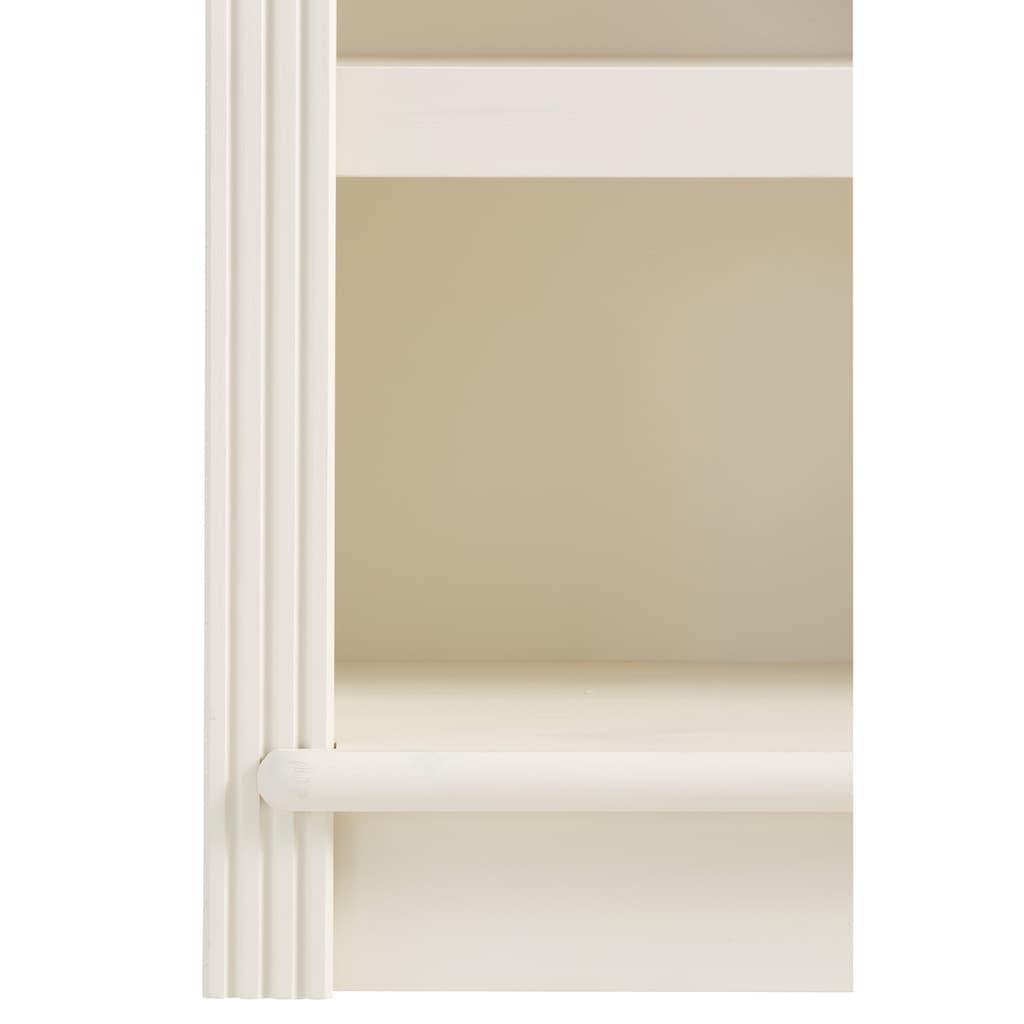 Home affaire Mehrzweckregal »Soeren«, Höhe 220cm