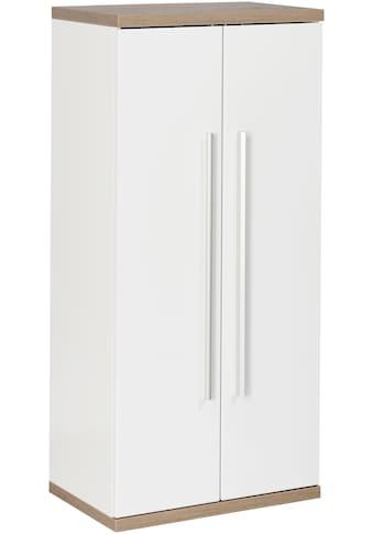 FACKELMANN Midischrank »Stanford«, Breite 50,5 cm kaufen