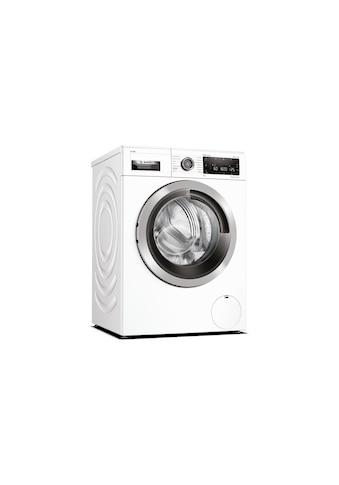 Waschmaschine, Bosch, »WAXH2K40CH A+++« kaufen