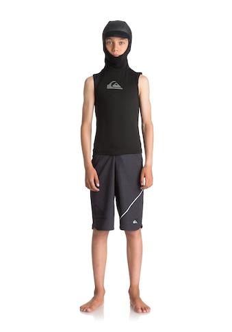 Quiksilver Badeanzug »2mm Syncro Plus« kaufen