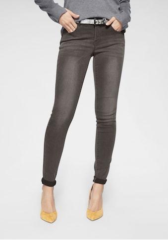 Tamaris Skinny - fit - Jeans kaufen