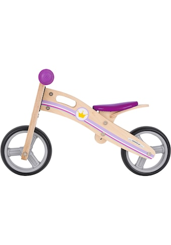 """Bikestar Laufrad """"2 - in - 1"""", 7 Zoll kaufen"""