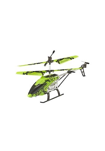 Spielzeug-Hubschrauber »Glowee 2.0 RTF« kaufen