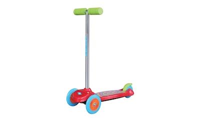 Schildkröt Funsports Scooter »Scooter Little1« kaufen