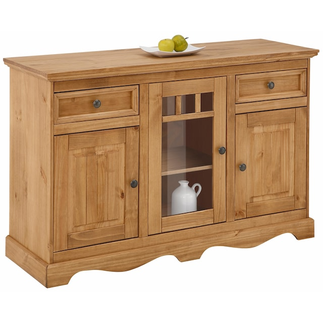 Home affaire Sideboard »Melissa«