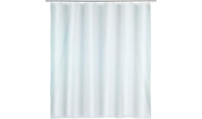WENKO Duschvorhang »Punto« kaufen