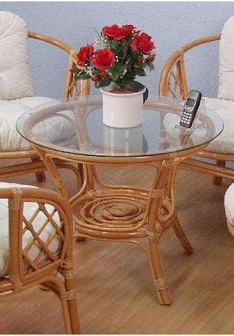 Home affaire Beistelltisch kaufen