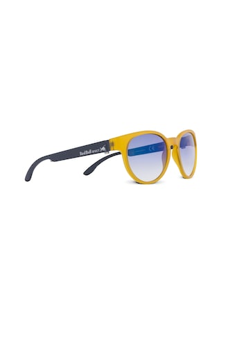 Red Bull Spect Sonnenbrille »SPECT WING4 Polarisiert« kaufen