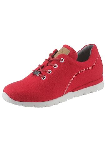 Jana Sneaker »Idua« kaufen