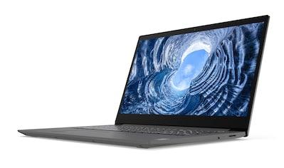 Lenovo Notebook »V17-IIL« kaufen