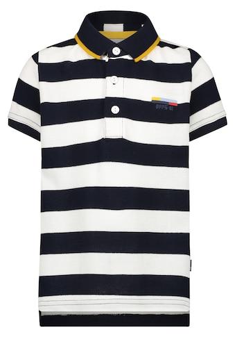 Noppies Poloshirt »Johnston« kaufen