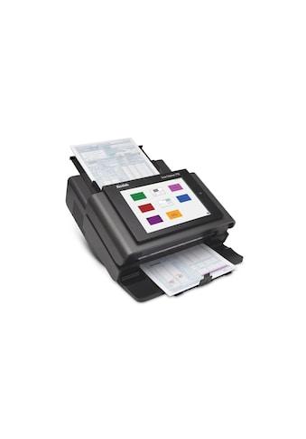 Dokumentenscanner, KODAK, »ScanStation 730EX« kaufen