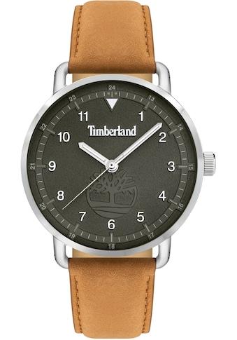 Timberland Quarzuhr »ROBBINSTON, TDWJA2001301« kaufen