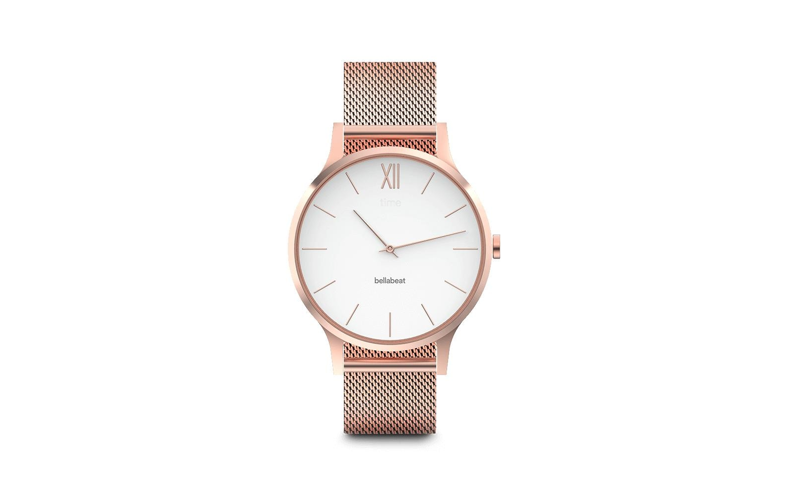 Image of Aktivitätssensor, bellabeat, »Time«
