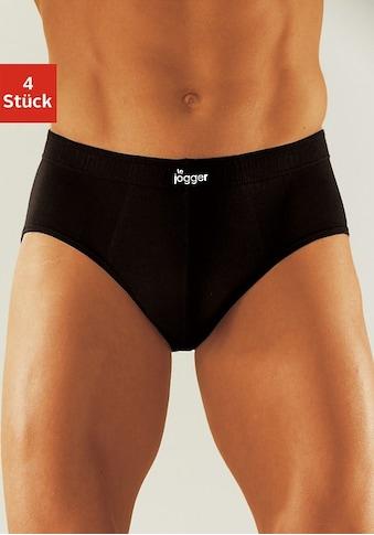 le jogger® Slip (4 Stück) kaufen