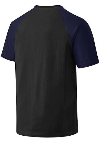 Dickies T - Shirt kaufen