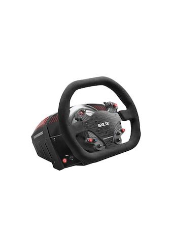 Lenkrad »TS-XW Racer Sparco P310 Wheel« kaufen