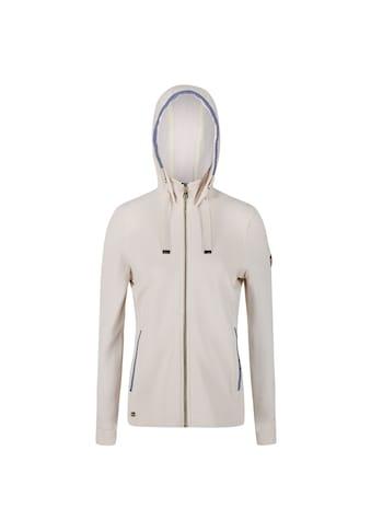 Regatta Fleecejacke »Damen Ramana Kapuzen Fleece Jacke« kaufen