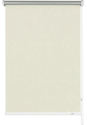 GARDINIA Seitenzugrollo »Seitenzugrollo Thermo Energiesparend«, verdunkelnd, energiesparend, 1 Stück kaufen