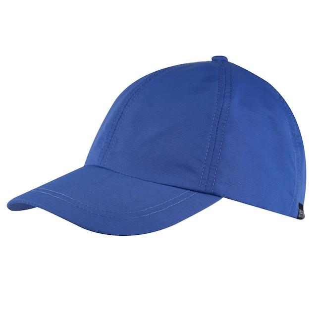 Regatta Baseball Cap »Great Outdoors Kinder Chevi Sport Kappe«