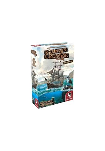 Pegasus Spiele Spiel »Robins« kaufen