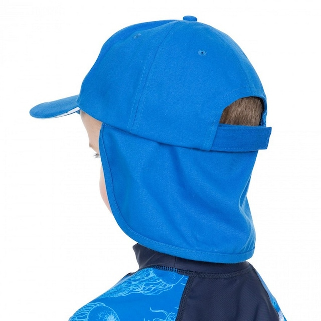 Trespass Baseball Cap »Kinder Sommerkappe Cabello«