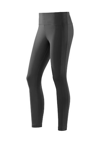 Joy Sportswear Trainingshose »MICHELLA« kaufen