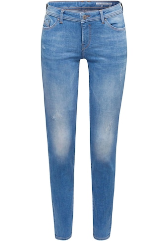 edc by Esprit Skinny - fit - Jeans kaufen