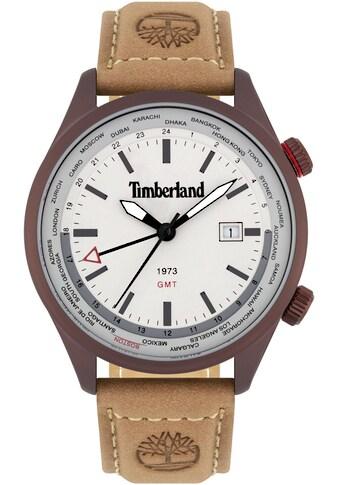 Timberland Quarzuhr »MALDEN, TBL15942JSBN.13« kaufen
