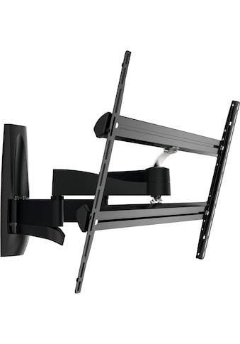 vogel's® TV-Wandhalterung »WALL 3450«, schwenkbar, für 140-254 cm (55-100 Zoll) Fernseher, VESA 800x400 kaufen
