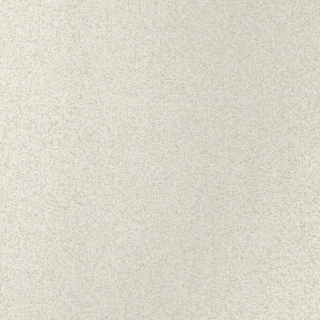 LICHTBLICK Dachfensterrollo »Haftfix Hitzeschutz Verdunkelung«, abdunkelnd, Perlreflex-beschichtet-energiesparend, ohne Bohren, verspannt, mit Thermobeschichtung
