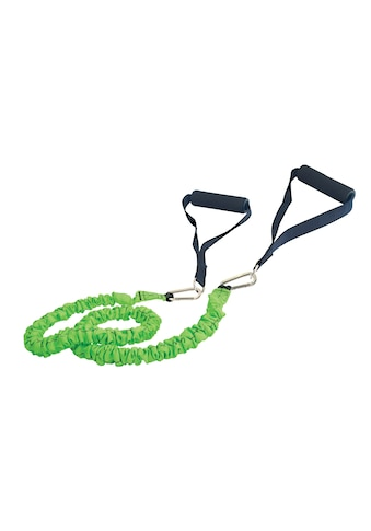 Schildkröt-Fitness Trainingsband »Expa« kaufen