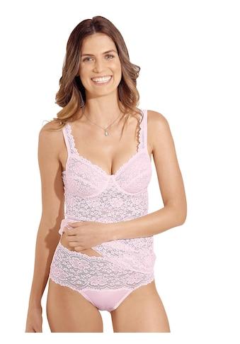 Nina Von C. BH-Hemd kaufen