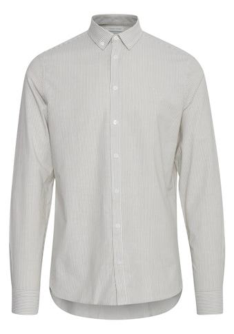 Casual Friday Langarmhemd »CFArthur Oxford« kaufen