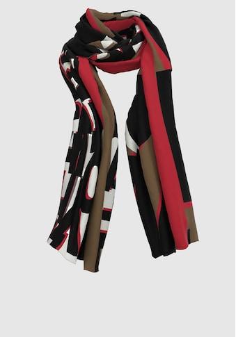 bianca Modetuch »LAGOA«, in den angesagten Trendfarben kaufen