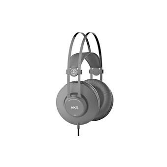 Over - Ear - Kopfhörer, AKG, »K52 Schwarz« kaufen