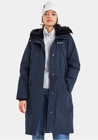 Didriksons Wintermantel »NICOLINA« kaufen