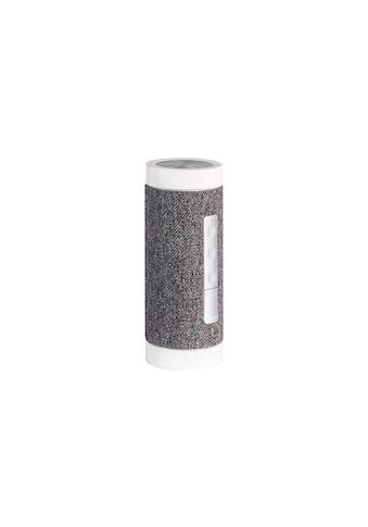 Bluetooth-Speaker »Breeze Q Weiss« kaufen