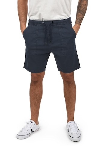 Indicode Shorts »Francesco« kaufen
