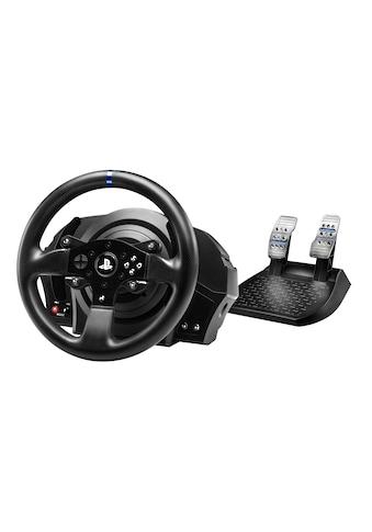 Thrustmaster Lenkrad »T300 RS Racing Wheel« kaufen