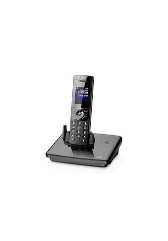 Schnurloses DECT-Telefon »VVX D230« kaufen