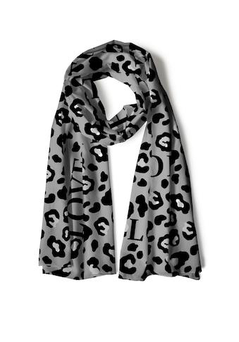 Sheego Modeschal, 70 x 180 cm kaufen