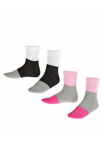FALKE Socken Reflec 2 - Pack (2 Paar) kaufen