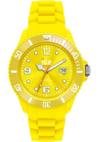 ice - watch Quarzuhr »ICE forever, 127« acheter