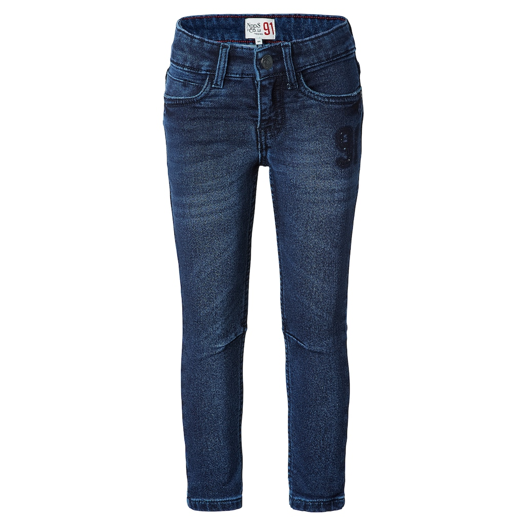 Noppies Slim-fit-Jeans »Philipstown«