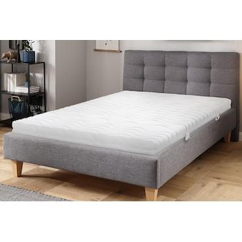 Komfortschaummatratze »Vario Standard«, Beco, 14 cm hoch kaufen