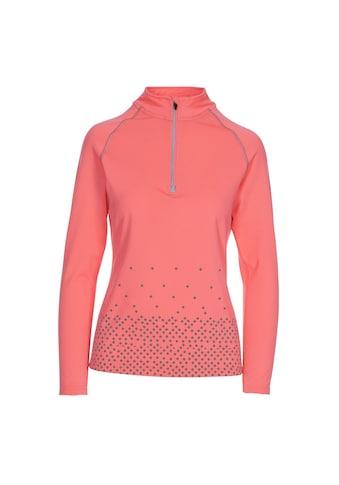 Trespass Funktionsshirt »Damen Sporttop Belinda« kaufen