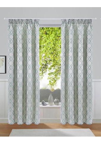 Leonique Vorhang »Corin« kaufen